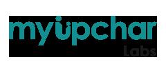 myUpchar Labs